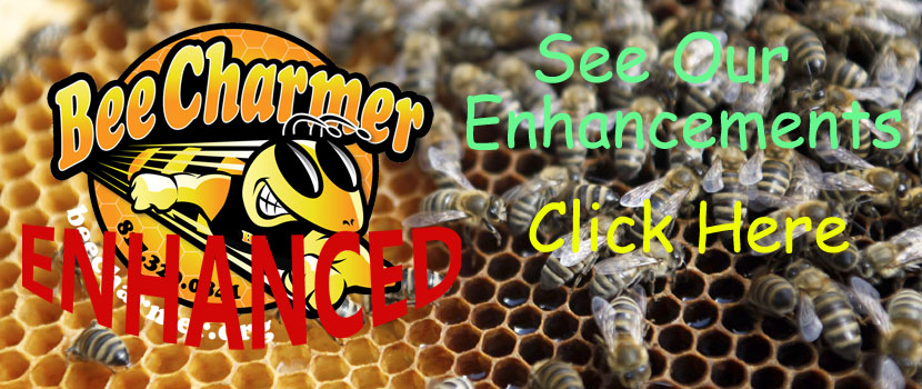 We Offer Pollination Services, Bee Hive Startup Kits